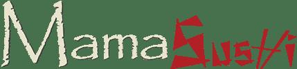 MamaSushi Mobile Retina Logo